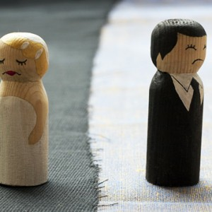 Abogados divorcio express en Madrid