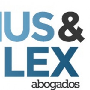 Abogados para accidentes